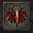 Einhar's Menagerie quest icon.png