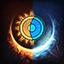 Elemental Aegis skill icon.png