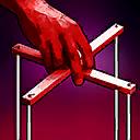 PupetMaster4 (Necromancer) passive skill icon.png