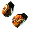Raven Gloves inventory icon.png
