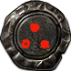 Waste Pool Map (Metamorph) inventory icon.png