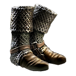 Zealot Boots inventory icon.png