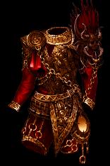 Atziri's Splendour inventory icon.png