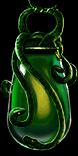 Coralito's Signature inventory icon.png