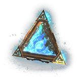 Illusionist Portal Effect inventory icon.png