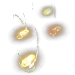 Innocence Footprints Effect inventory icon.png