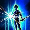 ManaandSpellDamage passive skill icon.png