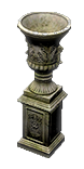 Ornate Planter inventory icon.png