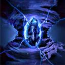Storm Weaver passive skill icon.png