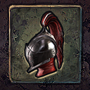 The Crusader quest icon.png