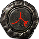 Excavation Map (Metamorph) inventory icon.png