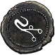 Fungal Hollow Map (Blight) inventory icon.png