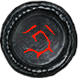 Lair Map (Harvest) inventory icon.png