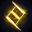 Punishment skill icon.png