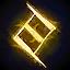 Punishment skill icon.png