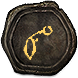 Shore Map (Legion) inventory icon.png