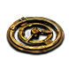 Simple Sextant inventory icon.png