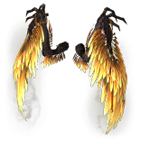 Sin and Innocence Wings inventory icon.png