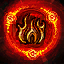 Anger skill icon.png
