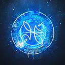 Brand2 passive skill icon.png