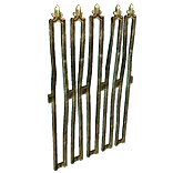 Ornate Fence inventory icon.png