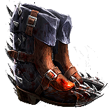 File:The Blood Dance bloodgrip inventory icon.png