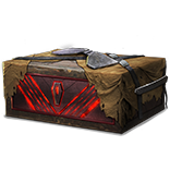 Apocalypse Mystery Box inventory icon.png