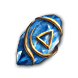 Bane inventory icon.png