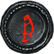 Bazaar Map (Harvest) inventory icon.png
