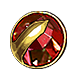 Brutality Support inventory icon.png