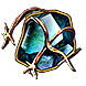 Hazardous Research inventory icon.png