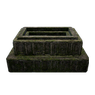 Primeval Trough inventory icon.png