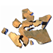 Stone Shattered Pieces inventory icon.png