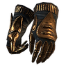Wrangler Gloves inventory icon.png