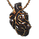 Carnage Heart inventory icon.png