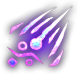 Deafening Essence of Misery inventory icon.png