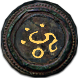 Estuary Map (Synthesis) inventory icon.png