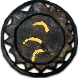 Plateau Map (Betrayal) inventory icon.png