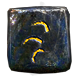 Plateau Map (The Awakening) inventory icon.png
