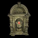 Sky Shrine Door inventory icon.png