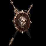 Survivor's Supplies Back Attachment inventory icon.png