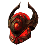 Ultimate Chaos Helmet inventory icon.png