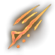 Wailing Essence of Wrath inventory icon.png
