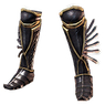 Fallen Angel Boots inventory icon.png