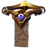 Indigon inventory icon.png