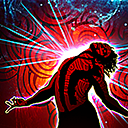 KeystoneChainbreaker passive skill icon.png