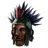 Mask of the Spirit Drinker inventory icon.png