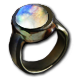 Moonstone Ring inventory icon.png