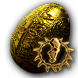 Primal Incubator inventory icon.png