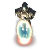 Sentinel Portal Effect inventory icon.png